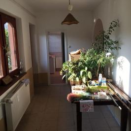 Eladó  családi ház (Békéscsaba) 24,9 M  Ft
