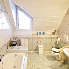 Eladó  iroda családi házban (Budapest, XIV. kerület) 139,9 M  Ft
