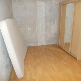 Eladó  téglalakás (Budapest, IV. kerület) 17,9 M  Ft