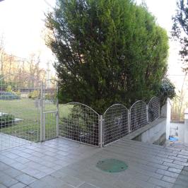 Eladó  téglalakás (Budapest, XII. kerület) 109,9 M  Ft