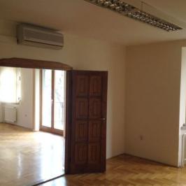 Kiadó  iroda (Budapest, XIV. kerület) 280 E  Ft/hó