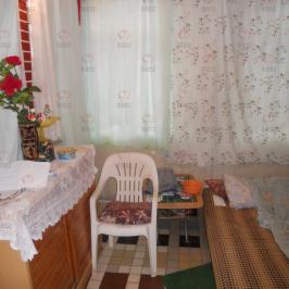 Kiadó  családi ház (Nyíregyháza, Oros) 75 E  Ft/hó