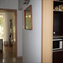 Eladó  téglalakás (Budapest, XIII. kerület) 57,9 M  Ft