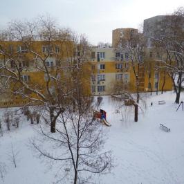 Eladó  téglalakás (Budapest, IX. kerület) 24,4 M  Ft