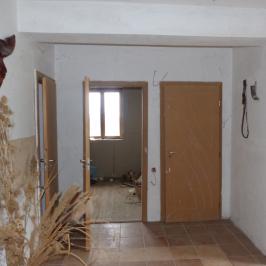 Eladó  családi ház (Demjén) 23 M  Ft