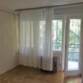 Eladó  téglalakás (Budapest, II. kerület) 44,9 M  Ft