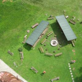 Eladó  panzió (Komló, Sikonda) 279 M  Ft