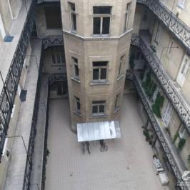 Eladó  téglalakás (Budapest, XIII. kerület) 38,5 M  Ft