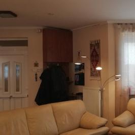 Eladó  családi ház (Tököl) 40,3 M  Ft