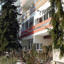 Eladó  téglalakás (Budapest, XVI. kerület) 22,9 M  Ft