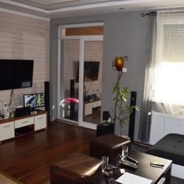Eladó  családi ház (Szigetszentmiklós, Bucka) 38,5 M  Ft
