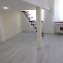 Eladó  téglalakás (Budapest, XX. kerület) 17,39 M  Ft