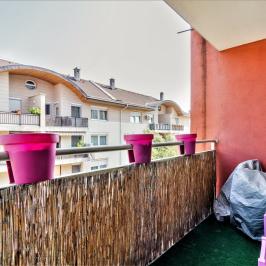 Eladó  téglalakás (Budapest, VIII. kerület) 42,9 M  Ft