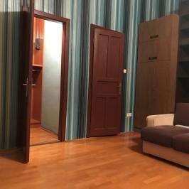 Eladó  téglalakás (Budapest, VI. kerület) 34,5 M  Ft