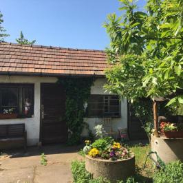 Eladó  családi ház (Budapest, XVII. kerület) 59,5 M  Ft