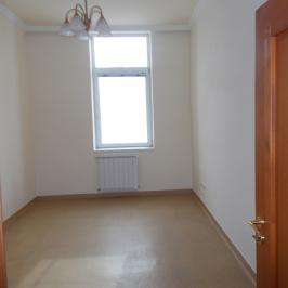 Eladó  téglalakás (Budapest, II. kerület) 178 M  Ft