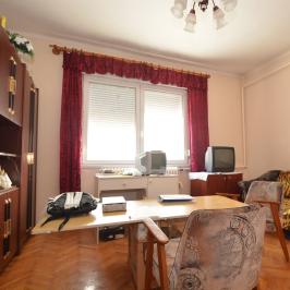 Eladó  családi ház (Debrecen, Kerekestelep) 33 M  Ft