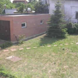 Kiadó  családi ház (Budapest, XIV. kerület) 290 E  Ft/hó