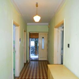 Eladó  családi ház (Tápiószele) 12,9 M  Ft