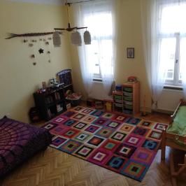 Eladó  családi ház (Budapest, XVIII. kerület) 44,9 M  Ft