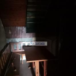 Eladó  panellakás (Sajószentpéter) 9,4 M  Ft