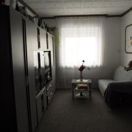 Eladó  családi ház (Nyíregyháza, Butyka sor) 8,5 M  Ft