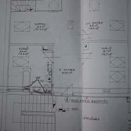 Eladó  téglalakás (Budapest, XIV. kerület) 39,99 M  Ft