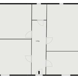 Eladó  családi ház (Kótaj) 14,8 M  Ft