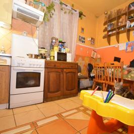 Eladó  családi ház (Debrecen, Lencztlep) 17,5 M  Ft