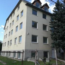 Eladó  irodaház (Budapest, XIV. kerület) 150 M  Ft