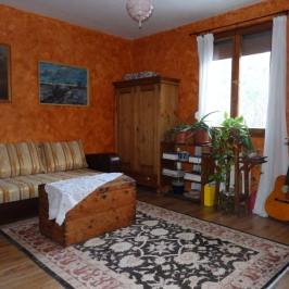 Eladó  téglalakás (Budapest, XVI. kerület) 45 M  Ft