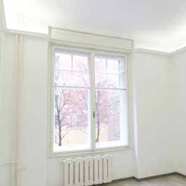 Eladó  téglalakás (<span class='notranslate'>Budapest, XIII.  </span>kerület) 89,4 M   <span class='notranslate'>Ft</span>