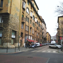 Eladó  téglalakás (<span class='notranslate'>Budapest, XIII.  </span>kerület) 100,8 M   <span class='notranslate'>Ft</span>