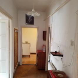Eladó  családi ház (Budapest, XVIII. kerület) 33,9 M  Ft +ÁFA
