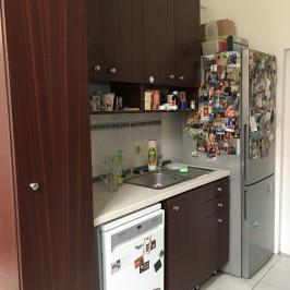 Eladó  téglalakás (Budapest, VII. kerület) 29,5 M  Ft
