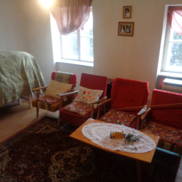 Eladó  családi ház (Nyíregyháza, Oros) 9,5 M  Ft