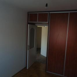 Eladó  téglalakás (Budapest, XIV. kerület) 39,9 M  Ft