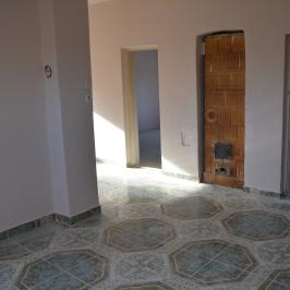 Eladó  családi ház (Garabonc) 6 M  Ft