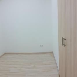 Eladó  téglalakás (Budapest, VII. kerület) 37,9 M  Ft