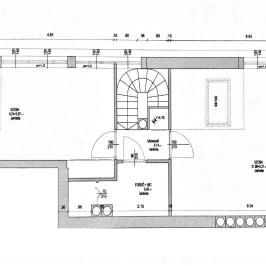 Eladó  téglalakás (Budapest, XIII. kerület) 65 M  Ft