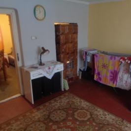 Eladó  családi ház (Nyíregyháza, Újkistelekiszőlő) 8,5 M  Ft