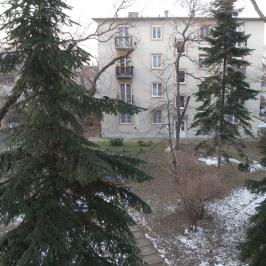 Eladó  téglalakás (Budapest, XIV. kerület) 29,5 M  Ft