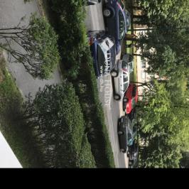 Eladó  téglalakás (Budapest, XIV. kerület) 29,4 M  Ft