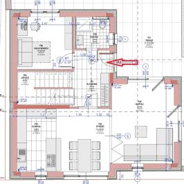 Eladó  családi ház (<span class='notranslate'>Budaörs</span>, <span class='notranslate'>Nap-hegy</span>) 87,5 M   <span class='notranslate'>Ft</span>