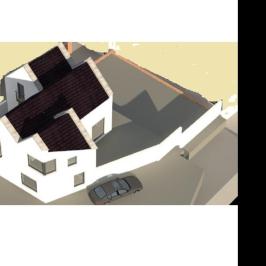 Eladó  családi ház (Budaörs, Kertváros) 92,9 M  Ft