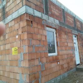 Eladó  ikerház (Veresegyház, Táborhely) 42,9 M  Ft