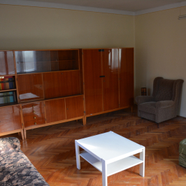 Eladó  családi ház (Zalaszentbalázs) 8,9 M  Ft