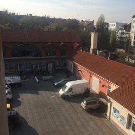 Eladó  téglalakás (Budapest, XIV. kerület) 25 M  Ft