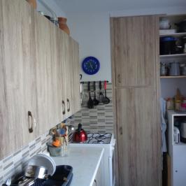 Eladó  panellakás (Nyíregyháza, Jósaváros) 12,8 M  Ft