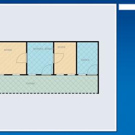 Eladó  családi ház (<span class='notranslate'>Nógrád</span>, <span class='notranslate'></span>) 5,9 M   <span class='notranslate'>Ft</span>